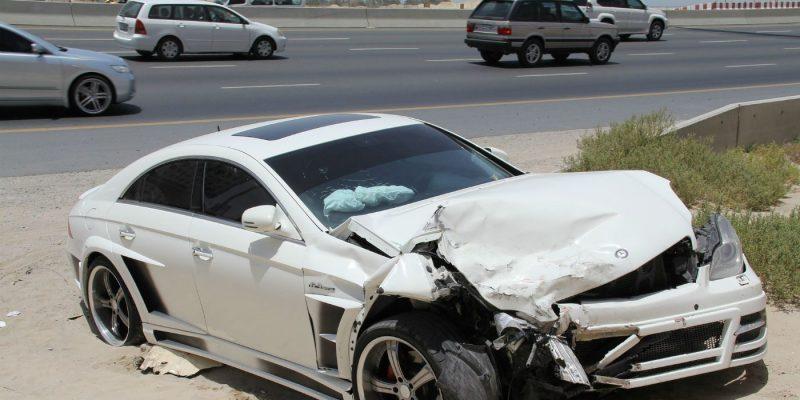 Michigan Auto Accident Attorney   Lansing Car Accident